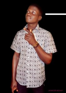 Home4ent Interview With Arikewusola sheriff (Horlamight)