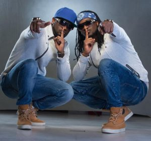 Best of P Square Dj Mixtape (Old & New Songs)